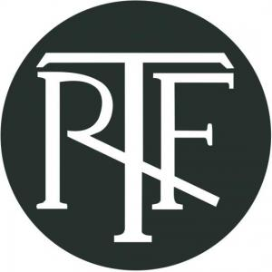 Rivanna Trails Foundation