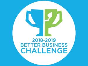 2018-2019 Better Business Challenge