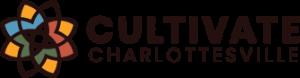 Cultivate Charlottesville