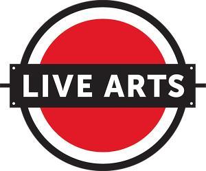 Live Arts Theatre