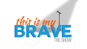 This Is My Brave - The Show, Charlottesville