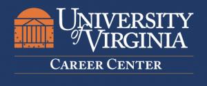 University of Virginia Career Center