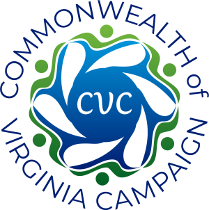 Commonwealth of Virginia Campaign