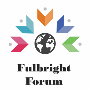Fulbright Forum
