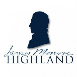James Monroe's Highlands