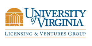 UVA Licensing & Ventures Group