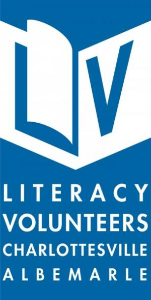 Literacy for All logo