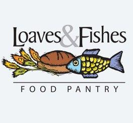 Loaves & Fishes