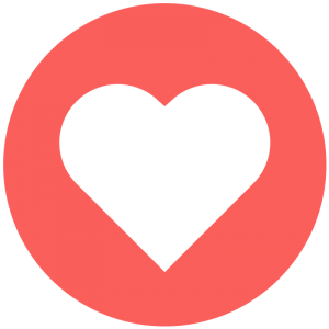 One Heart Source logo