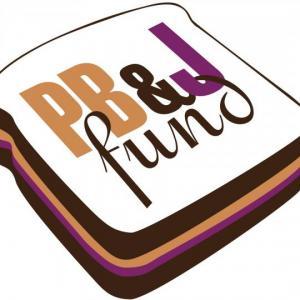 PB&J Fund