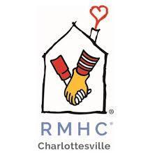 RMHC Charlottesville