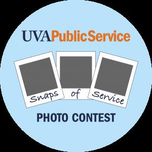 UVA Public Service Photo Contest