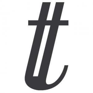 Theological Horizons logo
