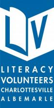 Literacy for All logo